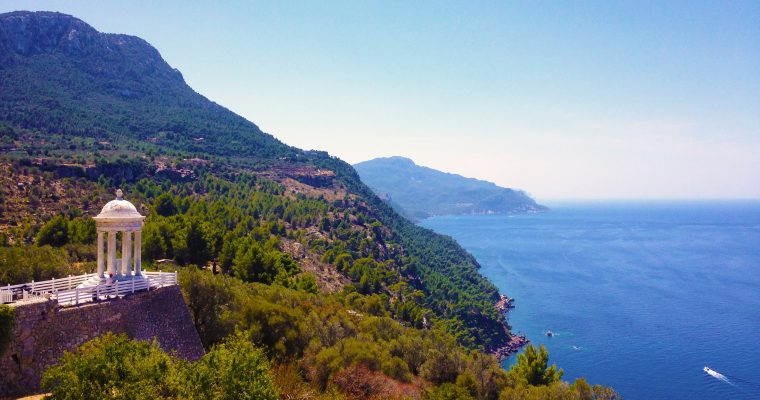 3 Tips for Buying Real Estate in Mallorca