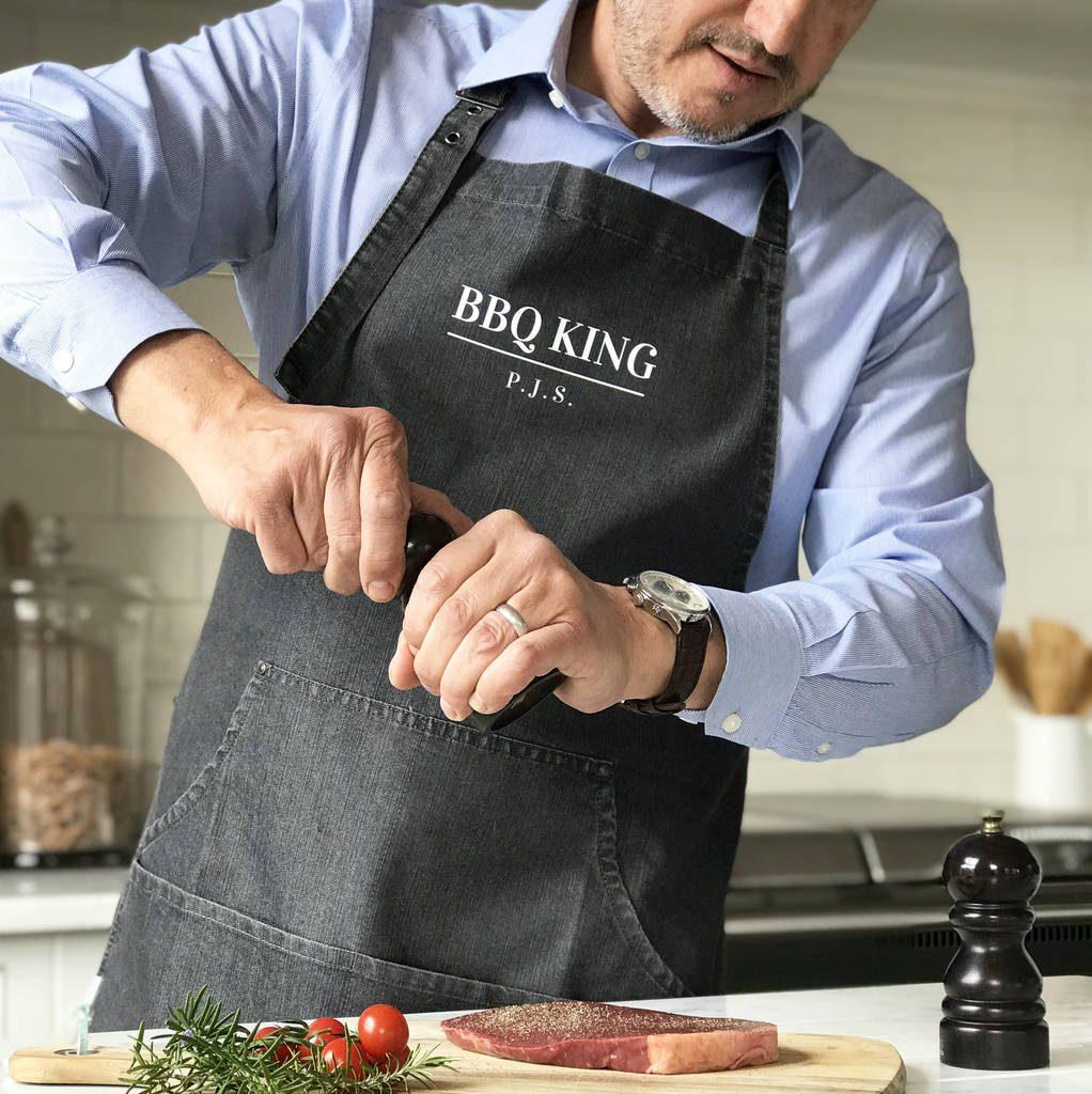Aspiring Home Chef