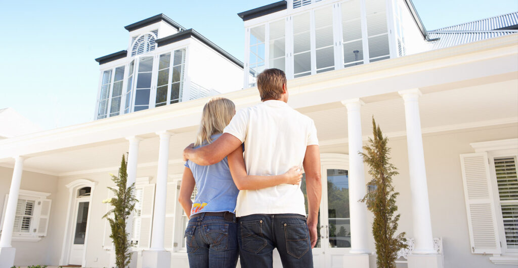 4 Bases You Need to Cover When Buying a House