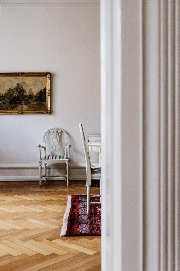 3 Top Flooring Trends for Spring 2019