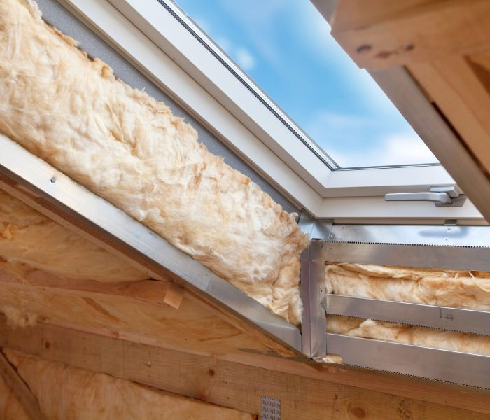 5 Reasons to Invest In Roof Insulation for Your Home