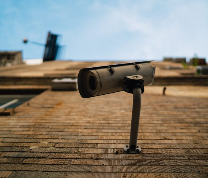 How to Choose Among the Best Security Systems for Your Home