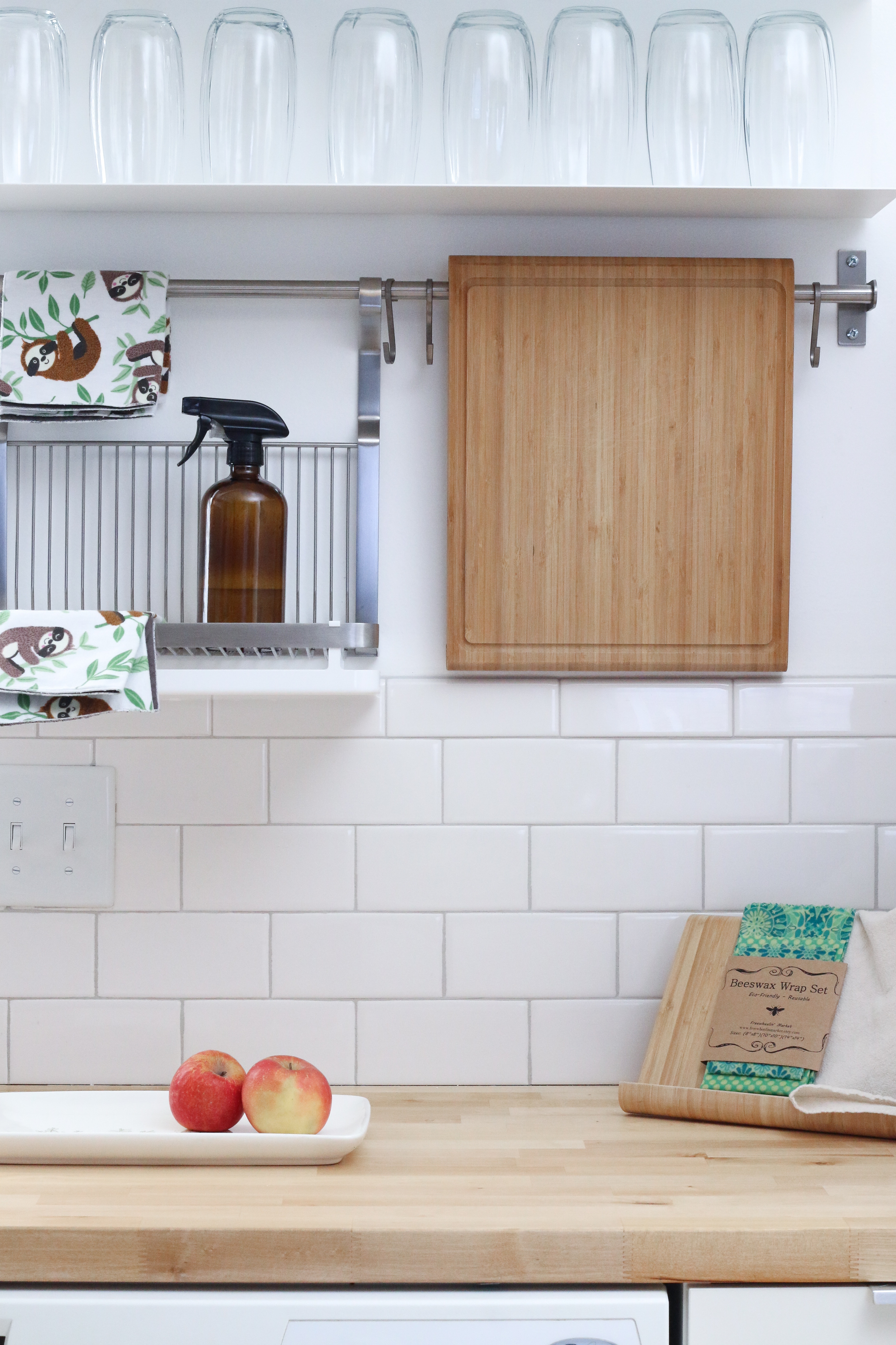 How Can You Create A Zero-Waste Kitchen?