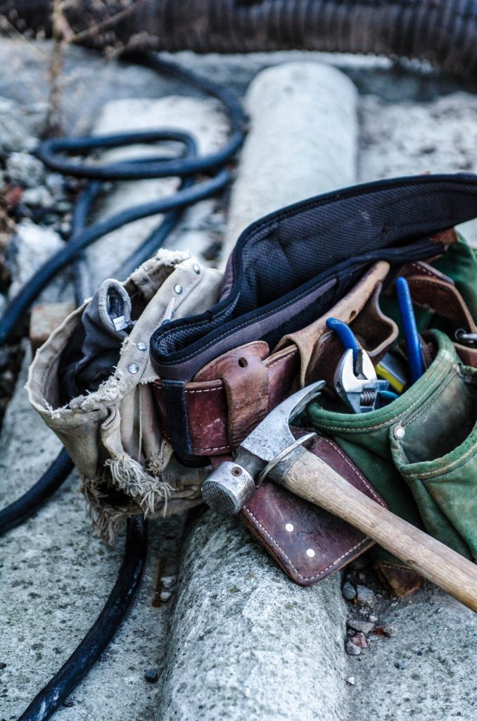 Everything You Need to Know About Asbestos Surveys