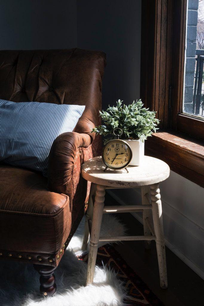 Scandinavian Furniture Designs