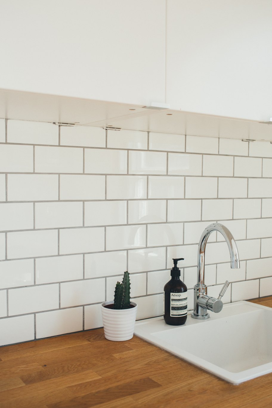 Home Renovation Ideas for Summer of 2019