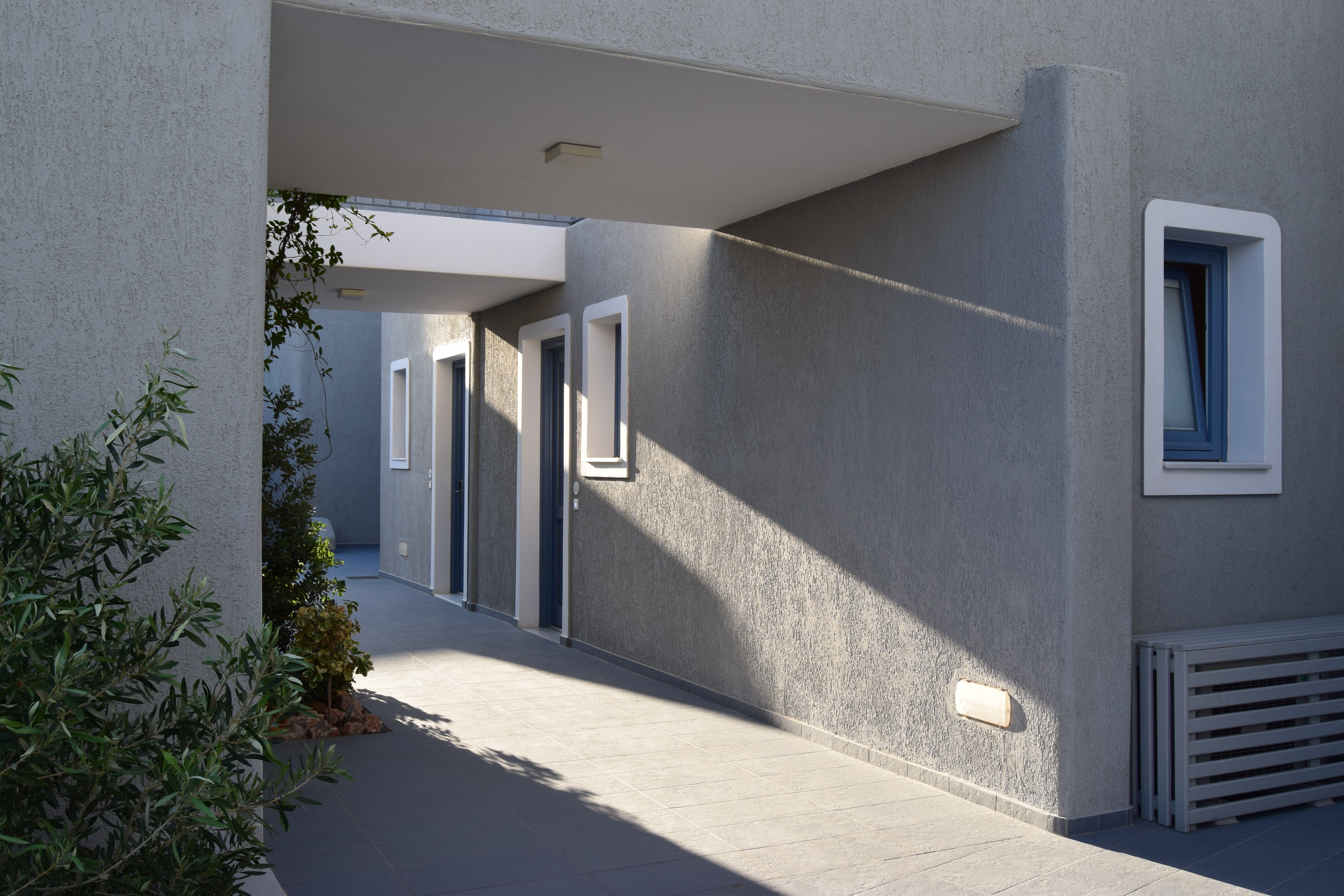 Why Concrete Floors are Becoming so Popular