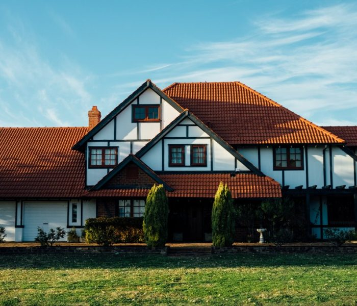 Things We Need to Check on Companies That Buy Houses