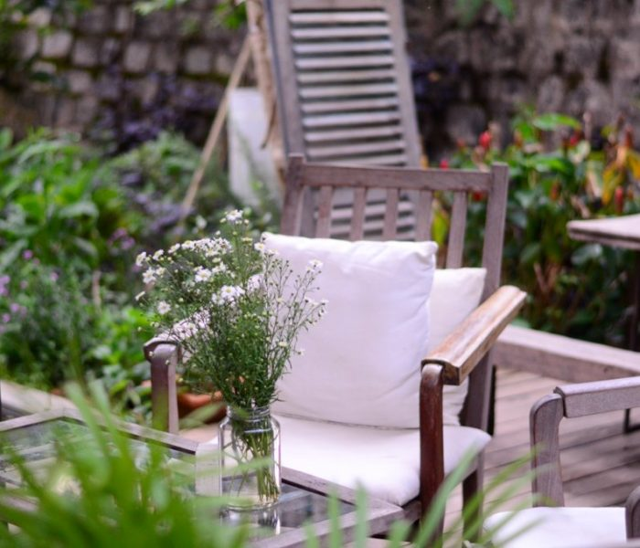 5 Need-to-Know Tips for Keeping Your Patio a Place You Love