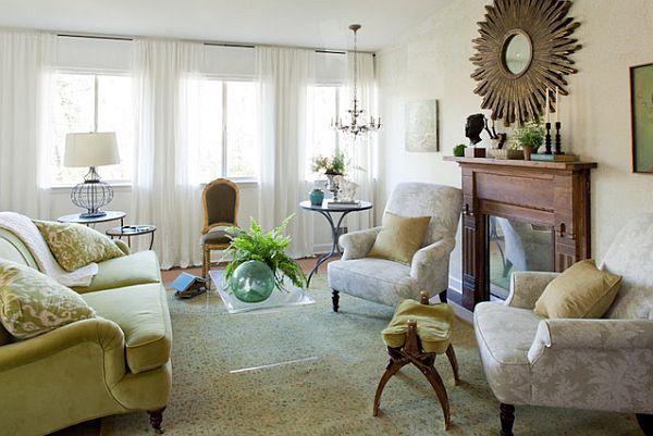 Inspiring styles to make sofa shopping less annoying