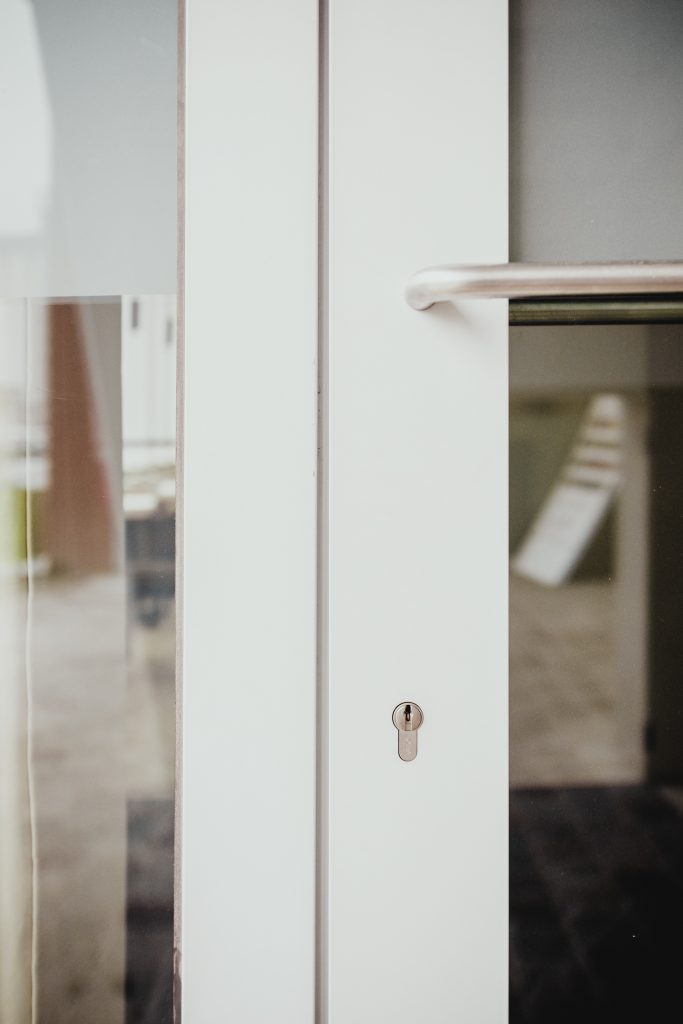 Long Island Home Security: Do You Need it?