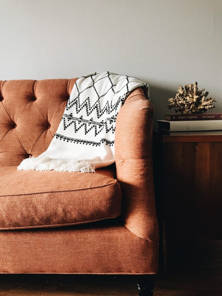 Tips in Finding the Perfect Sofa for your home