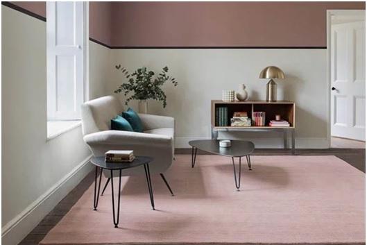 Eye-Catching Interior Décor Ideas That Work