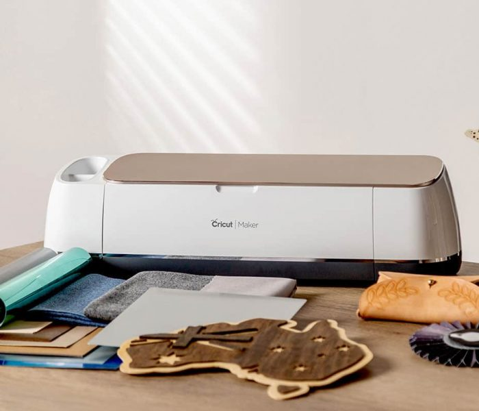 What Should You Learn About Cricut Machines Before You Buy One?