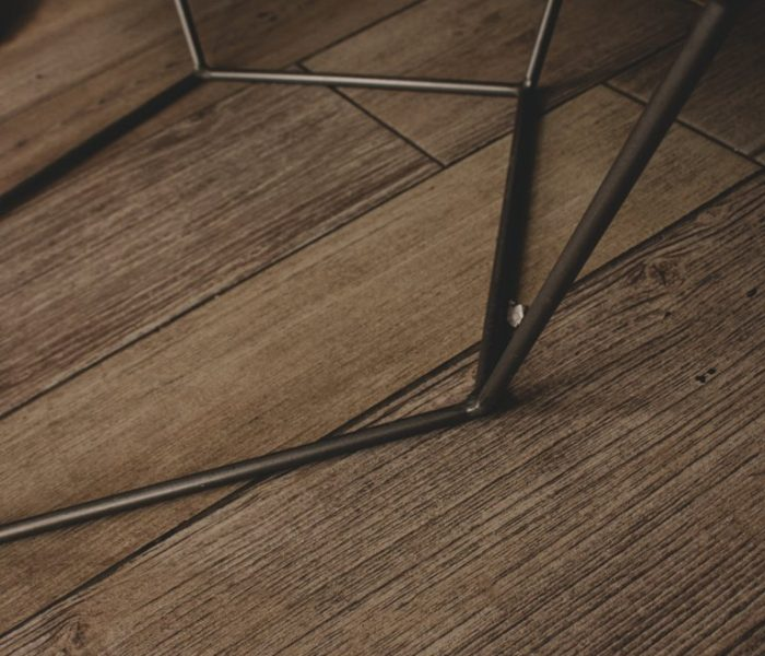 Why Get Engineered Timbered Flooring for Your Home