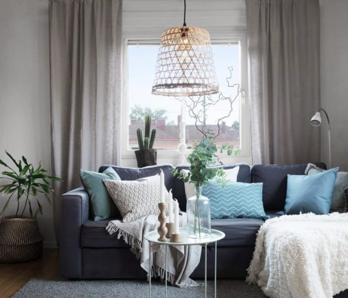 Pantone of the Year 2020 – Inspiration for your Windows