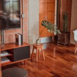 Installing Hardwood Flooring in Spring