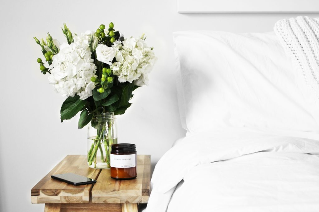 Keep Your Bedroom Free From BedBugs