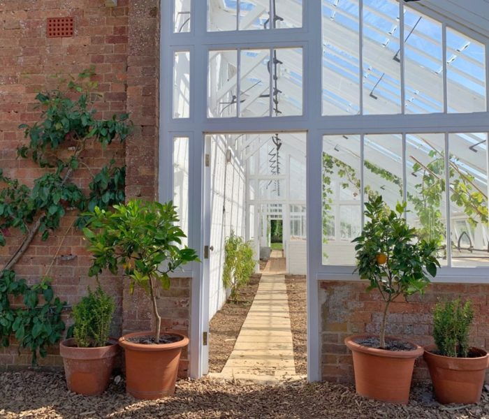 Turn Your Conservatory into an Enjoyable Space for All Seasons
