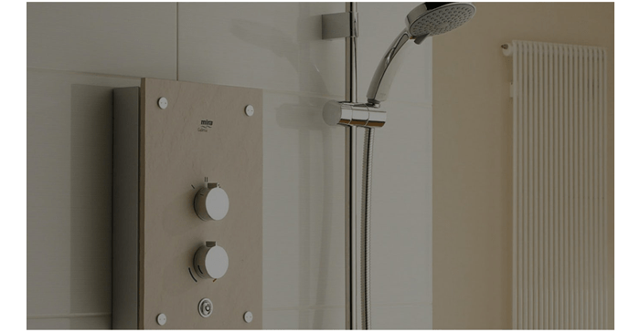 Complete Guide to Combi Boilers