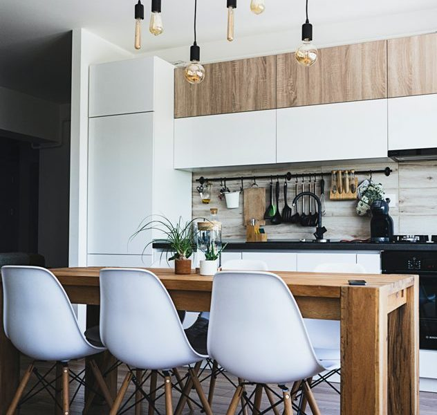 Invaluable Tips When Tackling a Kitchen Extension Project