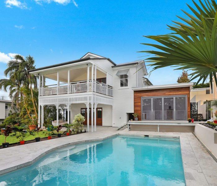 What Makes Custom Homes So Popular?