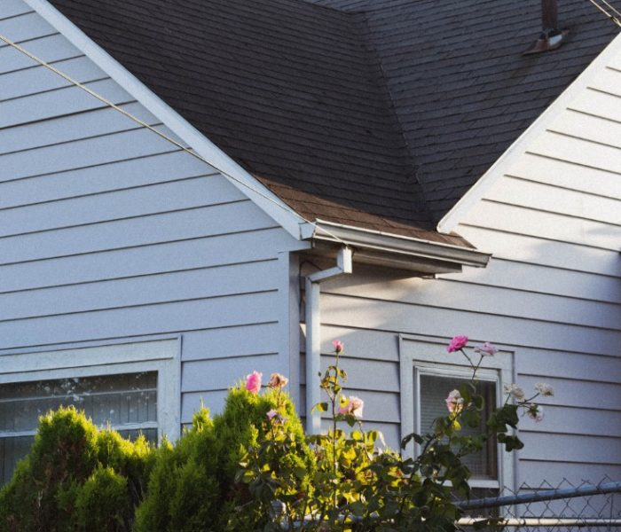 Ways to Prepare your Roof for Winter and Avoid Roof Leaks