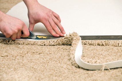 Why Do I Need The Best Carpet Fitters Near Me?