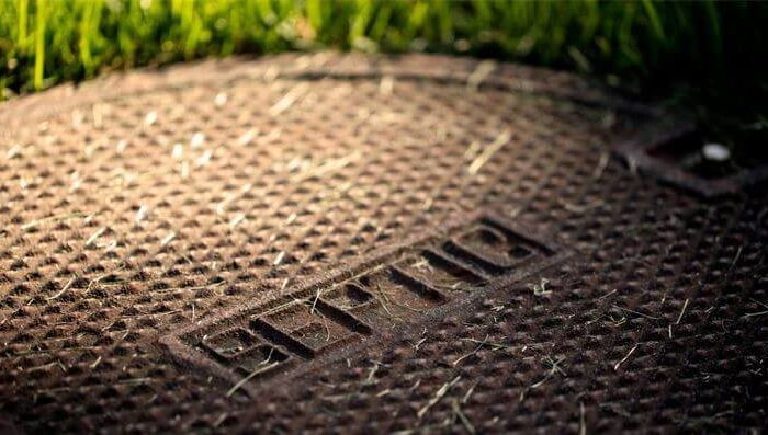 Tips on How to Tell Your Septic Tank Is Full and Requires Emptying