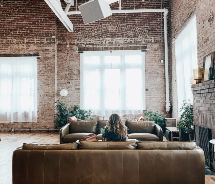 Loft Conversions Or Basement Builds? The Home Extension Question