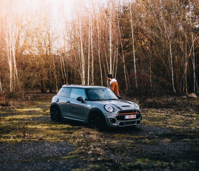6 Easy DIY Car Maintenance Tasks