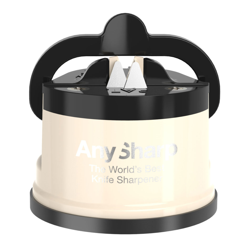 Reuse with Anysharp