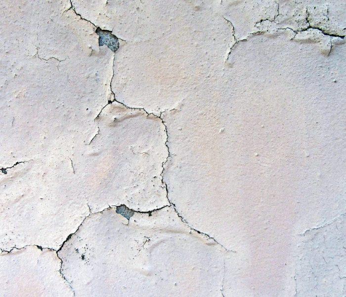 Foundation Crack Repair Worcester MA – Types of Cracks and Repairs