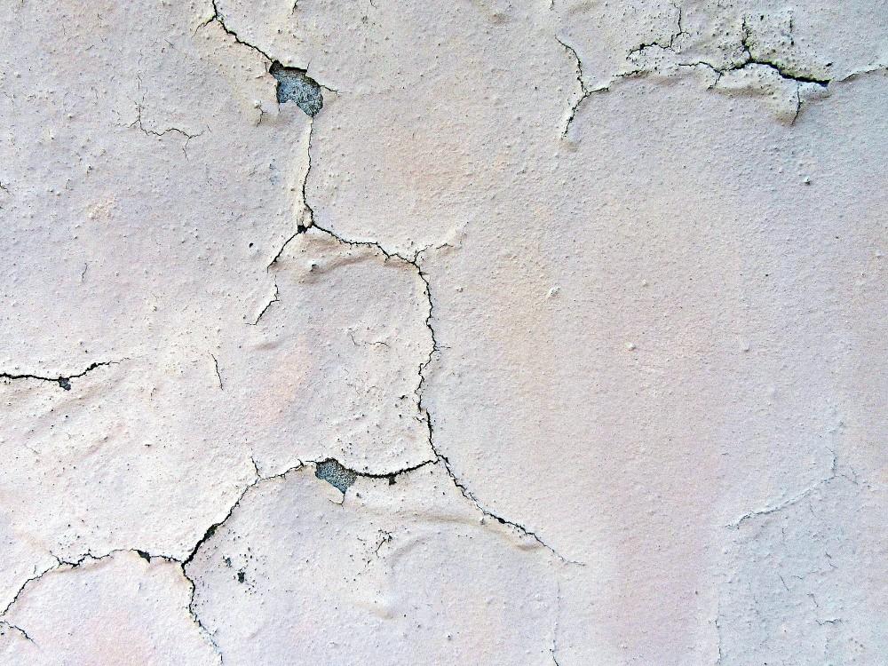 Foundation Crack Repair Worcester MA