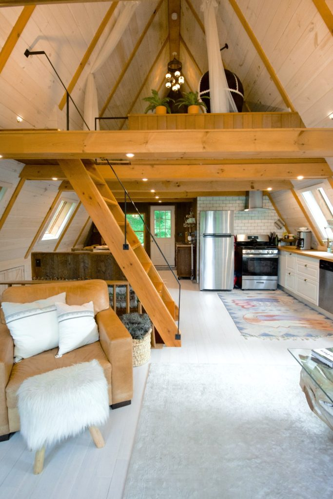 Is A Loft Conversion Worth It My Unique Home