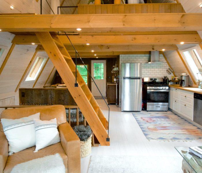 Is a loft conversion worth it?
