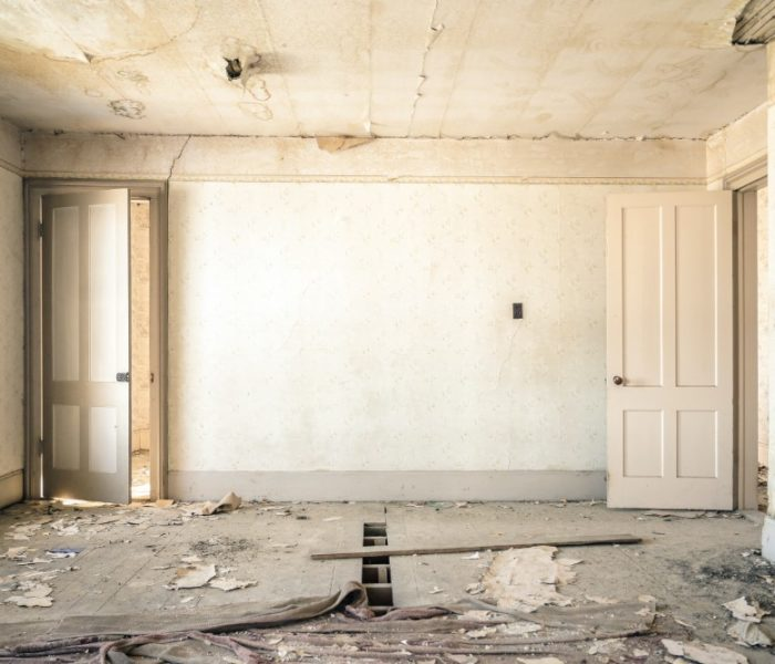 How to Find Reliable Foundation Repair Companies in Houston