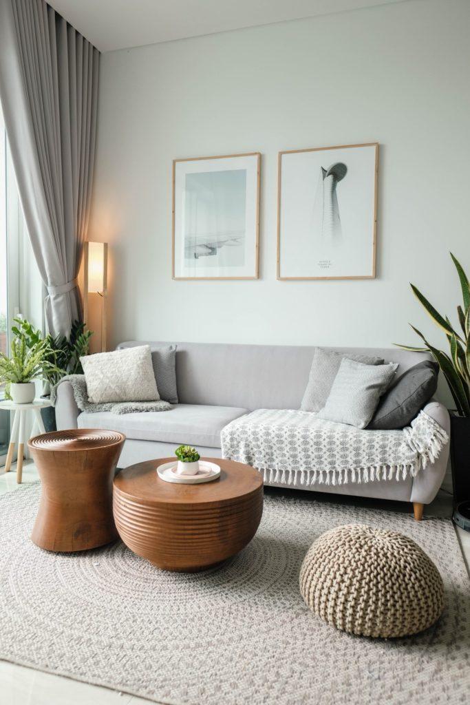 Tips For Drying Wet Carpets