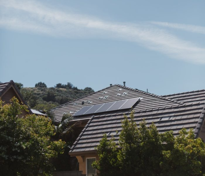 Why You Should Contact Solar Installation Companies