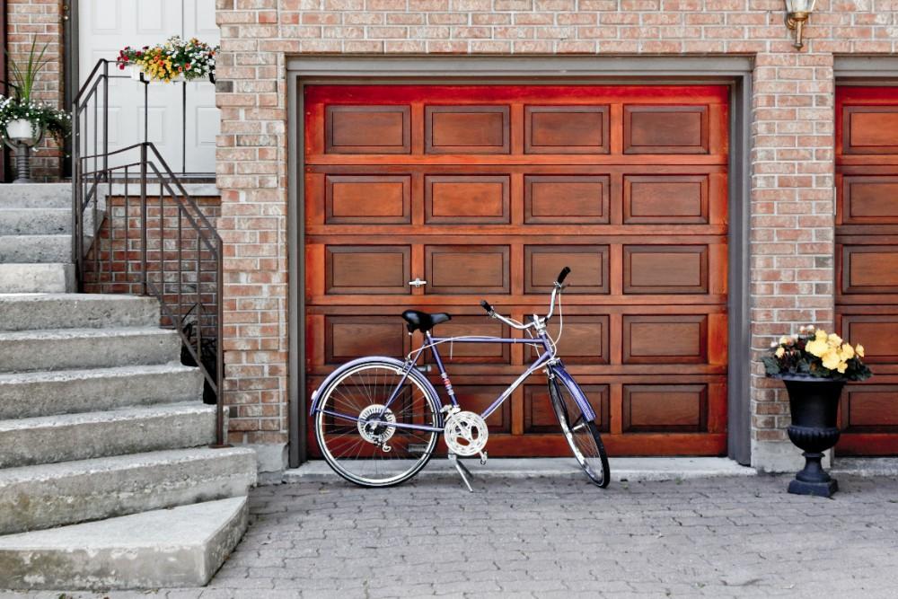 The Main Benefits Of Hiring Garage Door Repair Services In Tacoma
