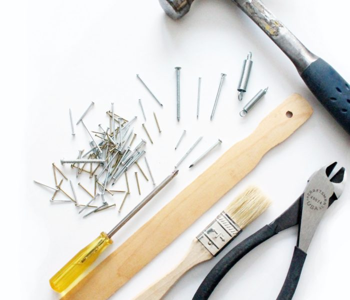 Must-Have Tools Of A Functional Independent Adult
