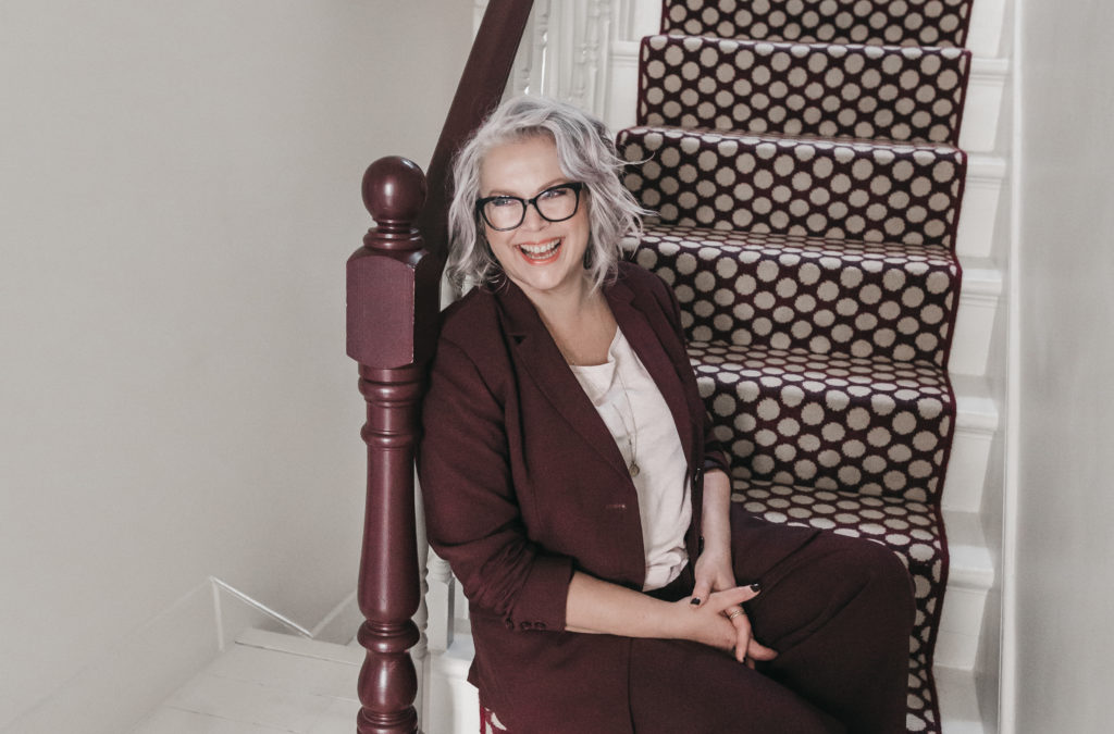 Tips from Interiors Expert Kate Watson-Smyth on Virtual Viewings When Buying or Selling a Home