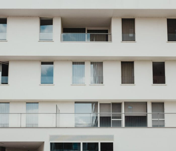 Checklist For Buying Commercial Property For Your New Business