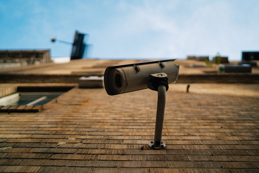 How Much Does It Cost For CCTV Drain Inspection