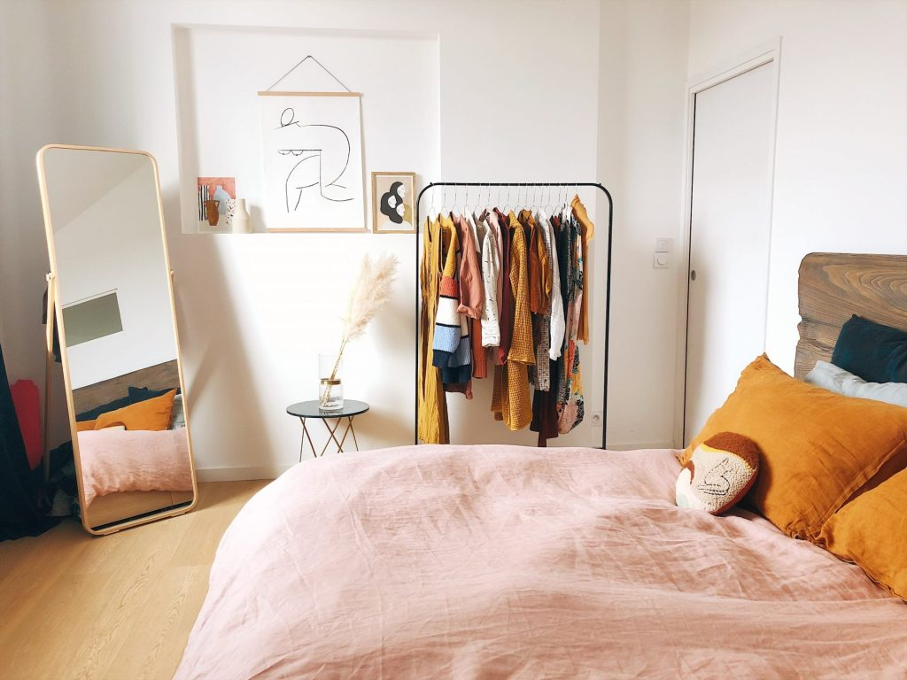Top 5 Bedroom Renovation Ideas