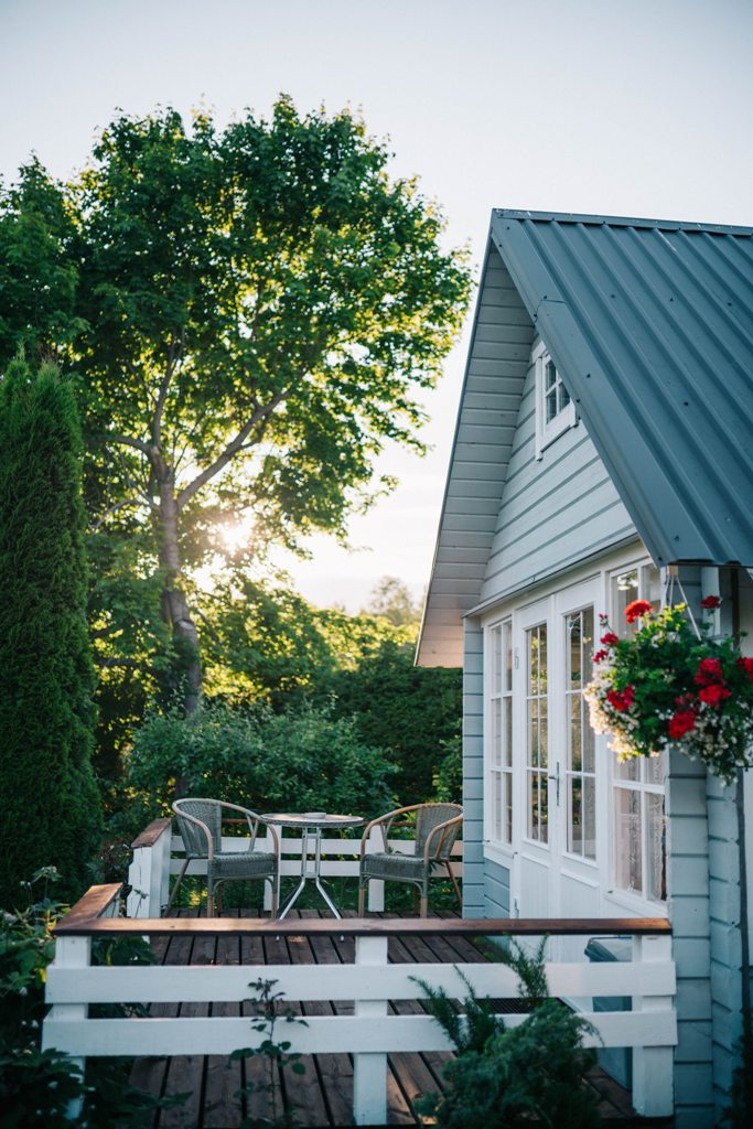 3 Essential Tips When Buying a Home for the First Time