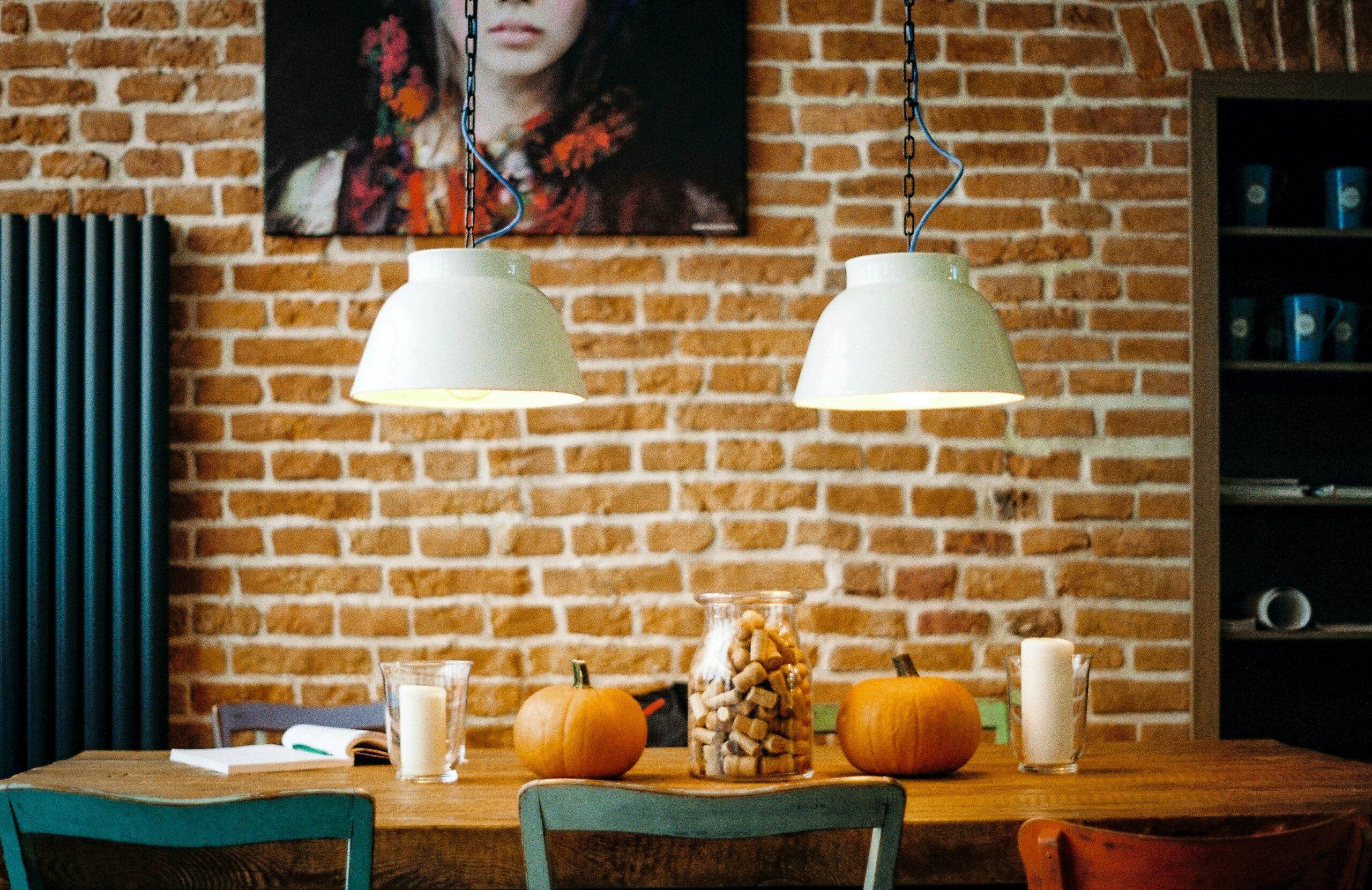 No radiators needed: Alternative ways to heat your home