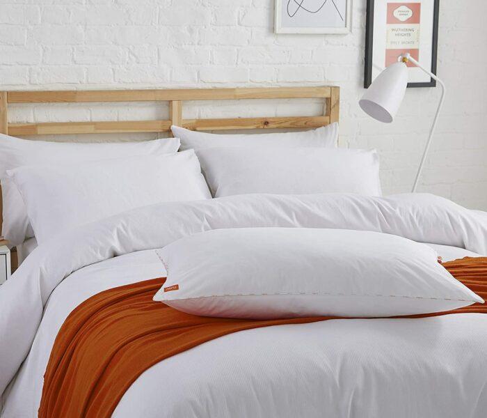 Classic Nanu Pillow