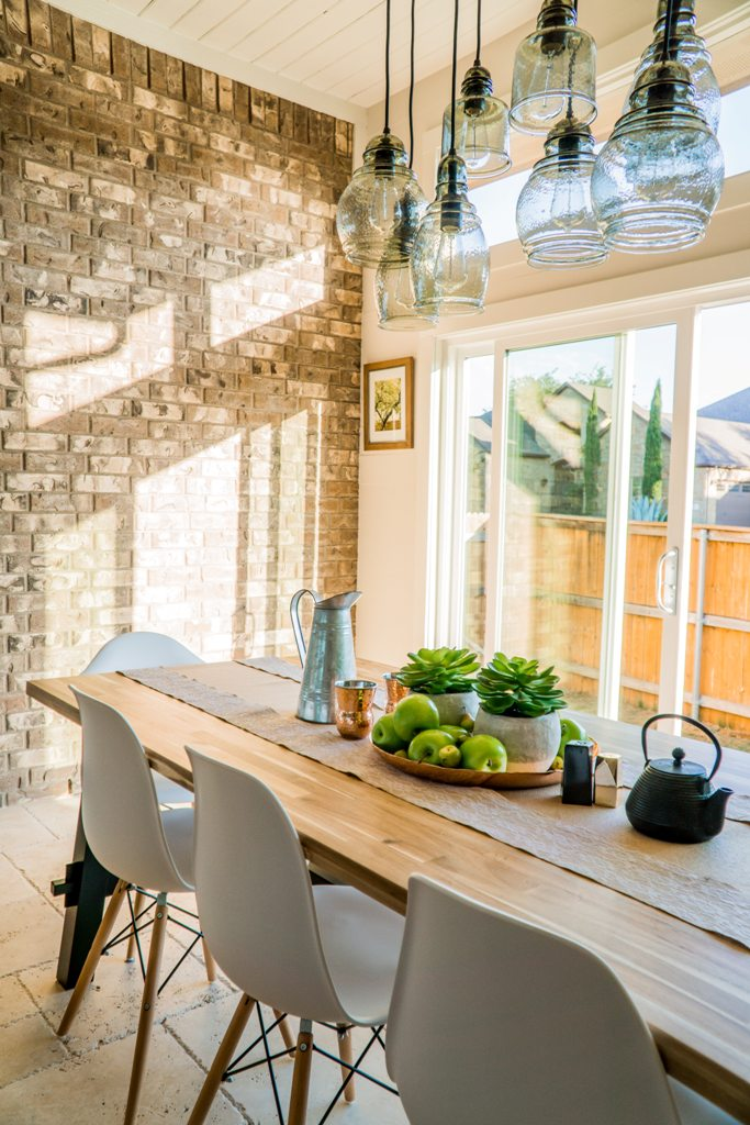 4 Budget Tips to Renovate Your Home Beautifully