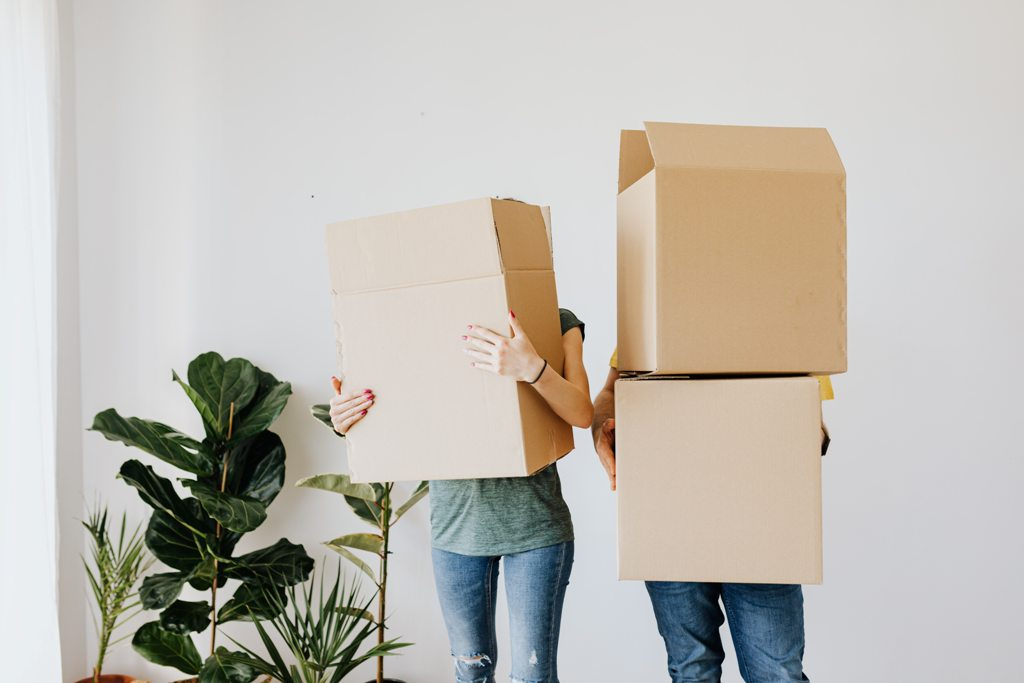Practical Tips for Choosing a Reliable Moving Company